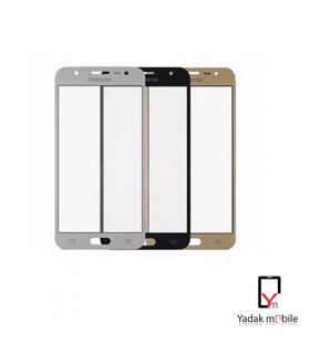 گلس تاچ و ال سی دی گوشی سامسونگ مدل Samsung Galaxy J510