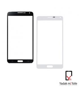 گلس تاچ و ال سی دی گوشی سامسونگ مدل Samsung Galaxy Note 4