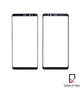 گلس تاچ و ال سی دی گوشی سامسونگ مدل Samsung Galaxy Note 8