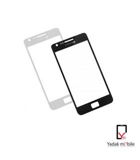 گلس تاچ و ال سی دی گوشی سامسونگ مدل Samsung Galaxy S2