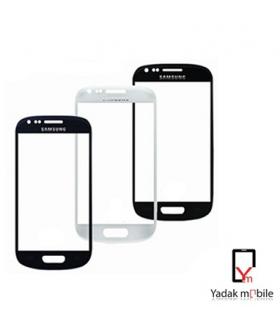 گلس تاچ و ال سی دی گوشی سامسونگ مدل Samsung Galaxy S3 Mini