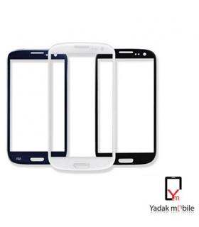 گلس تاچ و ال سی دی گوشی سامسونگ مدل Samsung Galaxy S3
