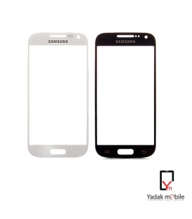 گلس ال سی دی Samsung Galaxy S4 Mini -I9192