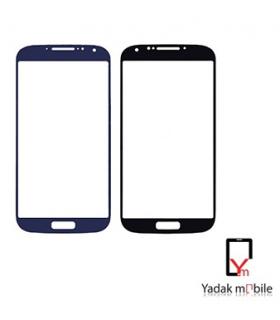 گلس ال سی دی Samsung Galaxy S4 -I9500