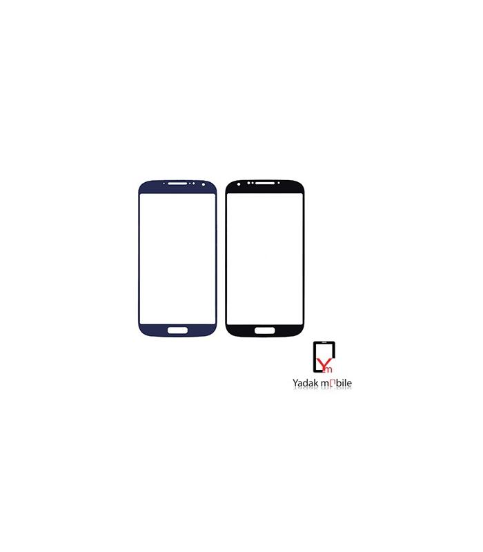 گلس تاچ و ال سی دی گوشی سامسونگ مدل Samsung Galaxy S4