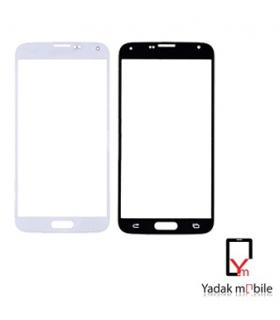 گلس تاچ و ال سی دی گوشی سامسونگ مدل Samsung Galaxy S5
