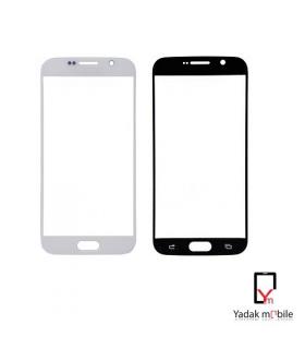 گلس تاچ و ال سی دی گوشی سامسونگ مدل Samsung Galaxy S6