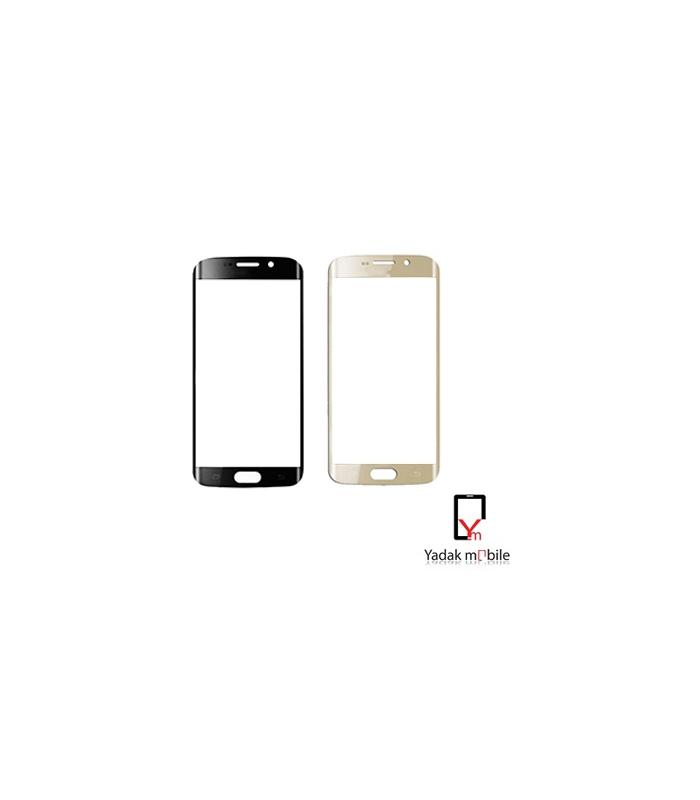 گلس تاچ و ال سی دی گوشی سامسونگ مدل Samsung Galaxy S6 Edge