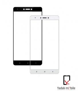 گلس تاچ و ال سی دی گوشی شیائومی مدل Xiaomi 4X