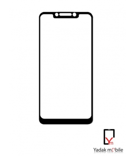 گلس تاچ و ال سی دی گوشی شیائومی مدل Xiaomi Pocophone F1