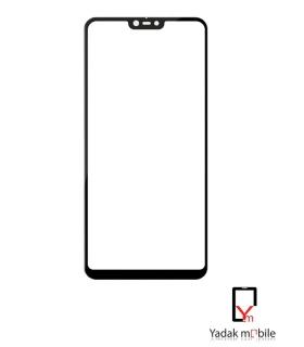 گلس تاچ و ال سی دی گوشی شیائومی مدل Xiaomi Mi 8 Lite