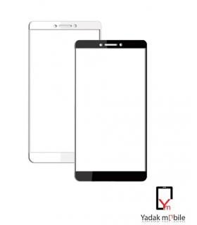 گلس تاچ و ال سی دی گوشی شیائومی مدل Xiaomi Mi Max1