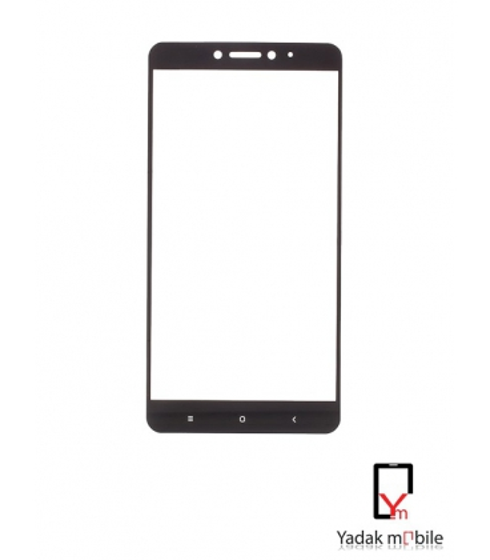 گلس تاچ و ال سی دی گوشی شیائومی مدل Xiaomi Mi Max2