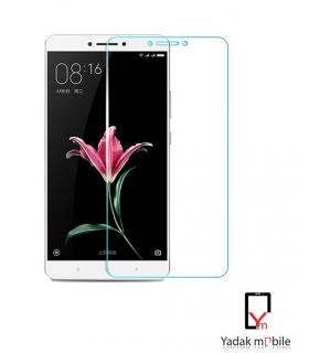 گلس تاچ و ال سی دی گوشی شیائومی مدل Xiaomi MI 5 SP