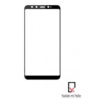گلس تاچ و ال سی دی گوشی شیائومی مدل Xiaomi Mi 6X