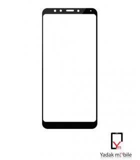 گلس تاچ و ال سی دی گوشی شیائومی مدل Xiaomi Redmi 5 Plus