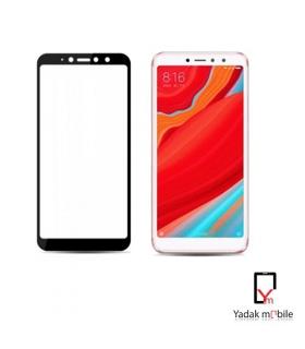 گلس تاچ و ال سی دی گوشی شیائومی مدل Xiaomi Redmi S2
