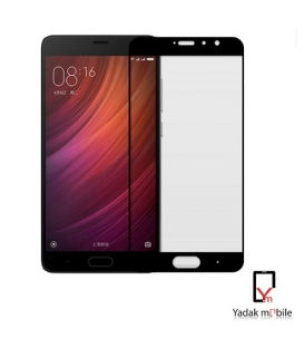گلس تاچ و ال سی دی گوشی شیائومی مدل Xiaomi Redmi Pro