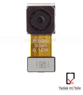 دوربين ال جی LG K10