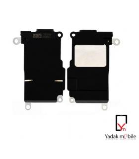 بازر زنگ و بلندگو گوشی موبایل آیفون Iphone 8