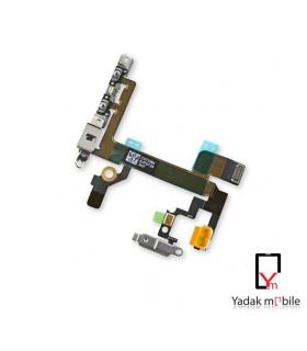 فلت پاور اصلی گوشی آیفون مدل Iphone SE