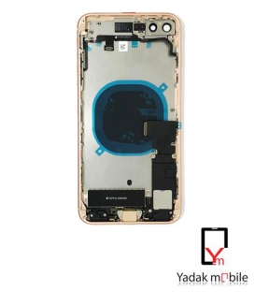 شاسی و قاب اصلی گوشی Apple Iphone 8