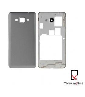 قاب و شاسی اصلی گوشی سامسونگ Samsung Galaxy Grand Prime Plus