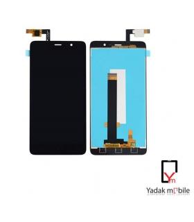 تاچ و ال سی دی گوشی شیائومی Xiaomi Redmi Note 3