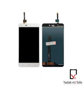 تاچ و ال سی دی گوشی شیائومی Xiaomi Redmi 4A