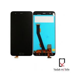 تاچ و ال سی دی گوشی شیائومی Xiaomi MI 6