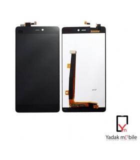 تاچ و ال سی دی گوشی موبايل Xiaomi MI 4i