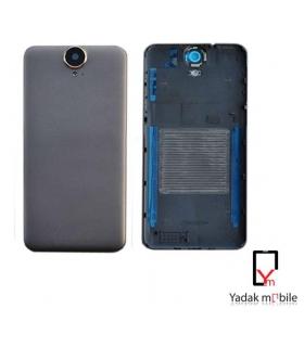 درب پشت HTC One E9