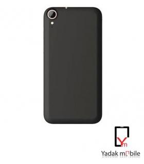 درب پشت HTC Desire 830