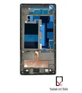 شاسی و قاب اصلی گوشی سونی Sony Xperia C3