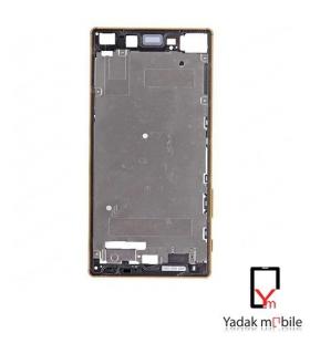 شاسی و قاب اصلی گوشی سونی Sony Xperia Z5 Premium