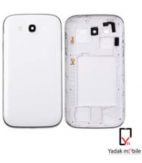 شاسی و درب پشت گوشی Samsung Galaxy grand duos i9082
