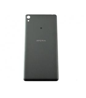 درب پشت اصلی گوشی موبایل Sony Xperia E5