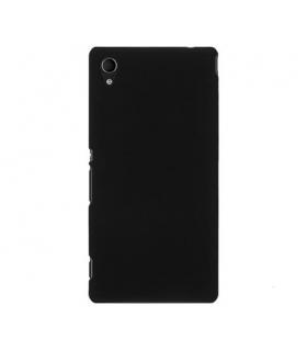 درب پشت اصلی گوشی موبایل  Sony Xperia M5