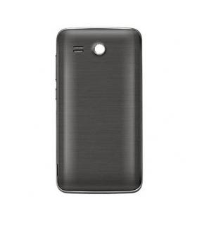 درب پشت گوشی موبايل  Huawei Ascend Y511