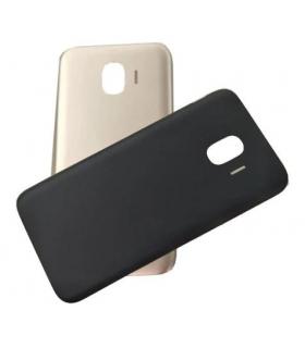 درب پشت اصلی گوشی مدل سامسونگ Samsung Galaxy J2-PRO