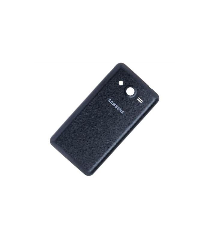 درب پشت اصلی گوشی مدل سامسونگ Samsung Galaxy Core2 Duos SM-G355