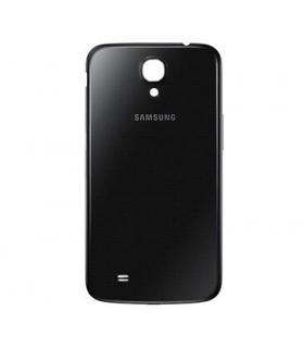 درب پشت اصلی گوشی مدل سامسونگ Samsung Galaxy Mega 6.3-I9200