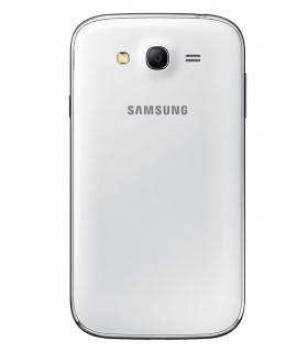 درب پشت اصلی گوشی مدل سامسونگ Samsung Galaxy Grand Neo I9060