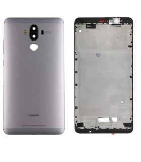 فریم ال سی دی گوشی هواوی Huawei Mate 9