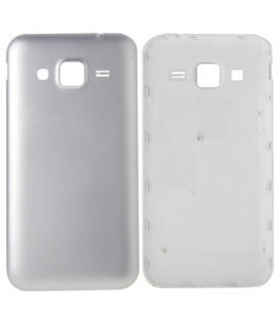 درب پشت اصلی گوشی مدل سامسونگ Samsung Galaxy Core Prime SM-G360