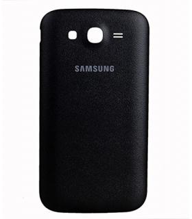 درب پشت اصلی گوشی مدل سامسونگ Samsung Galaxy Grand Duos I9082
