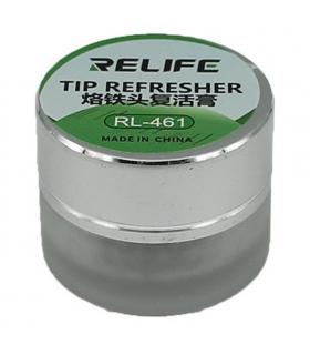 احیا کننده نوک هویه ریلایف مدل Relife RL-461