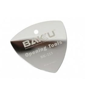 پیک قاب باز کن فلزی باکو مدل BAKU BK-213