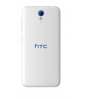 شاسی و درب پشت HTC Desire 620