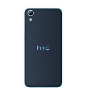 شاسی و درب پشت HTC Desire 626